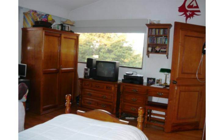 Foto de casa en venta y renta en av del club, chiluca, atizapán de zaragoza, estado de méxico, 287173 no 11