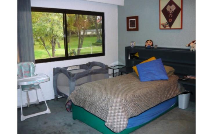 Foto de casa en venta y renta en av del club, chiluca, atizapán de zaragoza, estado de méxico, 287173 no 12