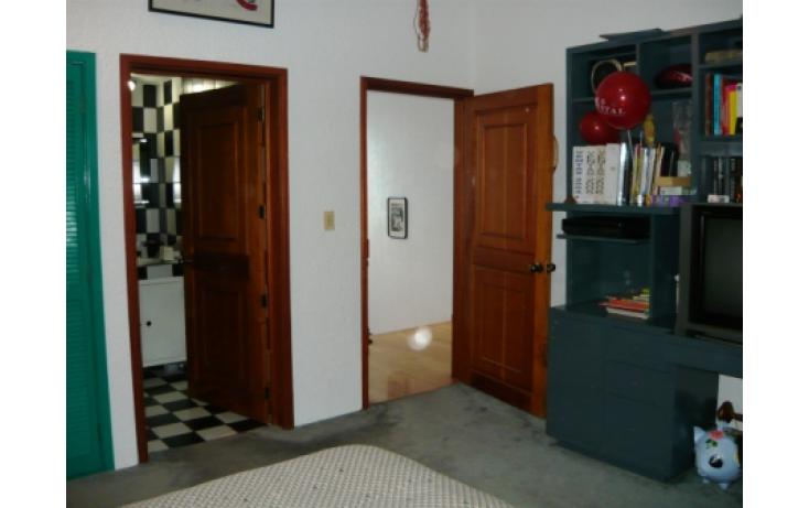 Foto de casa en venta y renta en av del club, chiluca, atizapán de zaragoza, estado de méxico, 287173 no 13