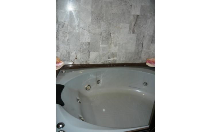 Foto de casa en venta y renta en av del club, chiluca, atizapán de zaragoza, estado de méxico, 287173 no 15