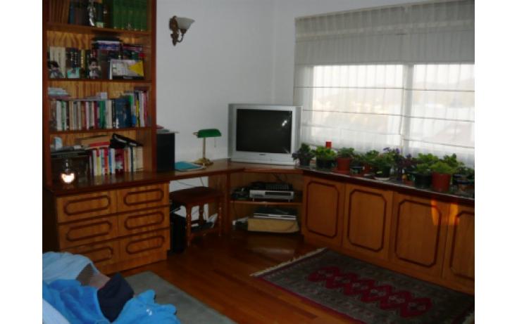 Foto de casa en venta y renta en av del club, chiluca, atizapán de zaragoza, estado de méxico, 287173 no 16