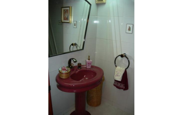 Foto de casa en venta y renta en av del club, chiluca, atizapán de zaragoza, estado de méxico, 287173 no 18