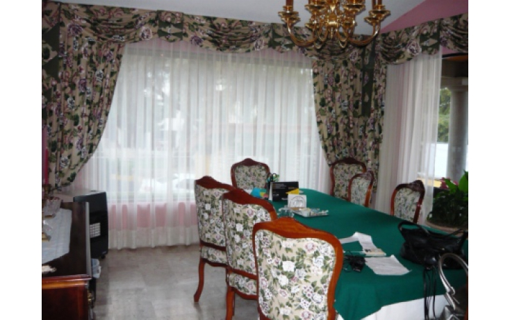 Foto de casa en venta y renta en av del club, chiluca, atizapán de zaragoza, estado de méxico, 287173 no 19
