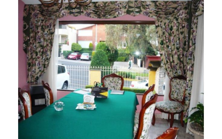 Foto de casa en venta y renta en av del club, chiluca, atizapán de zaragoza, estado de méxico, 287173 no 20