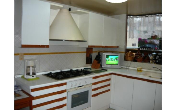 Foto de casa en venta y renta en av del club, chiluca, atizapán de zaragoza, estado de méxico, 287173 no 23