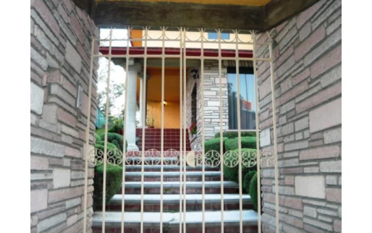 Foto de casa en venta y renta en av del club, chiluca, atizapán de zaragoza, estado de méxico, 287173 no 26