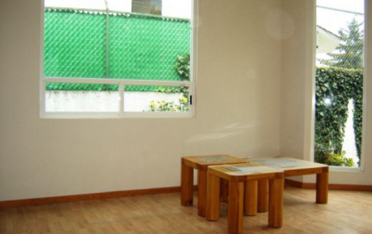 Foto de casa en venta en av del club, club de golf chiluca, atizapán de zaragoza, estado de méxico, 1525644 no 02