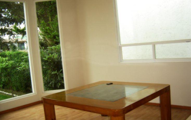 Foto de casa en venta en av del club, club de golf chiluca, atizapán de zaragoza, estado de méxico, 1525644 no 03