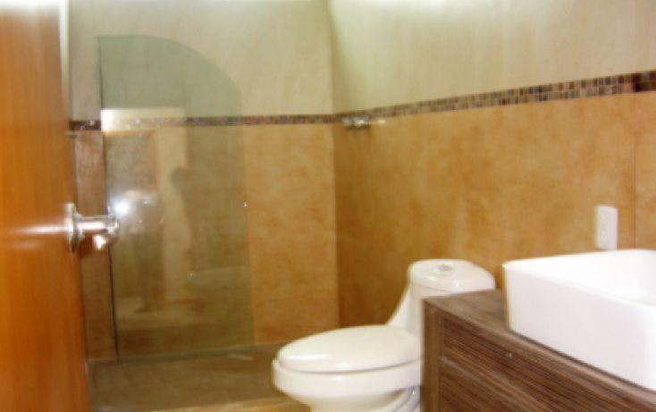 Foto de casa en venta en av del club, club de golf chiluca, atizapán de zaragoza, estado de méxico, 1525644 no 10