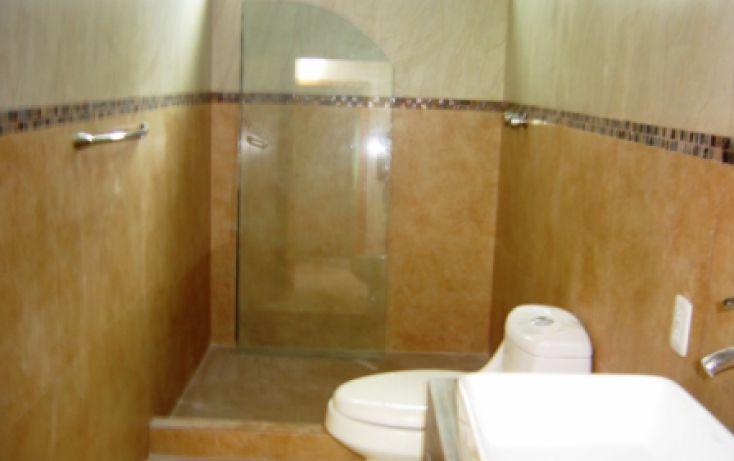 Foto de casa en venta en av del club, club de golf chiluca, atizapán de zaragoza, estado de méxico, 1525644 no 11