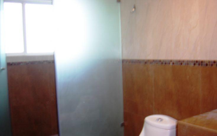 Foto de casa en venta en av del club, club de golf chiluca, atizapán de zaragoza, estado de méxico, 1525644 no 13