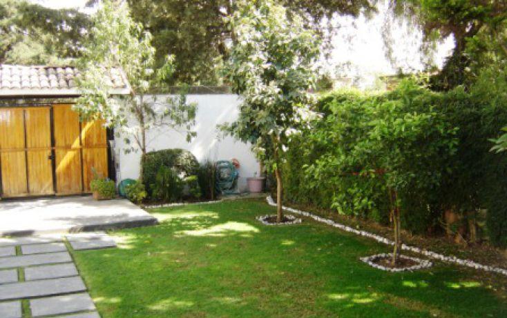 Foto de casa en venta en av del club, club de golf chiluca, atizapán de zaragoza, estado de méxico, 1525644 no 17