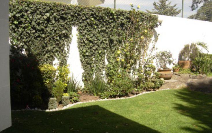 Foto de casa en venta en av del club, club de golf chiluca, atizapán de zaragoza, estado de méxico, 1525644 no 18