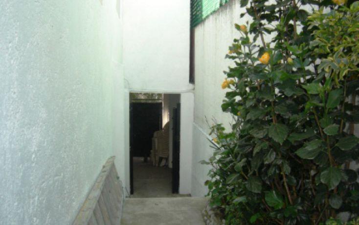 Foto de casa en venta en av del club, club de golf chiluca, atizapán de zaragoza, estado de méxico, 1525644 no 19