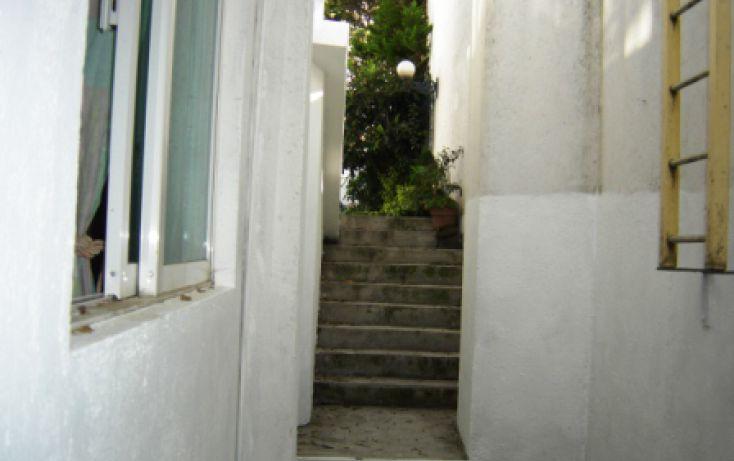 Foto de casa en venta en av del club, club de golf chiluca, atizapán de zaragoza, estado de méxico, 1525644 no 21