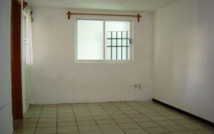 Foto de casa en venta en av del club, club de golf chiluca, atizapán de zaragoza, estado de méxico, 1525644 no 22