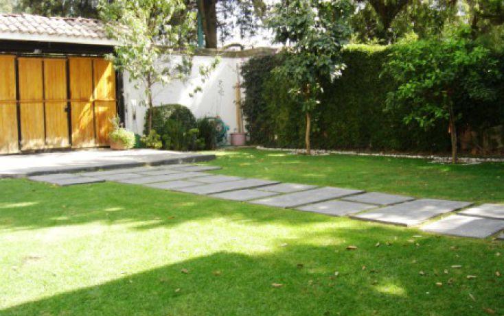 Foto de casa en venta en av del club, club de golf chiluca, atizapán de zaragoza, estado de méxico, 1525644 no 24