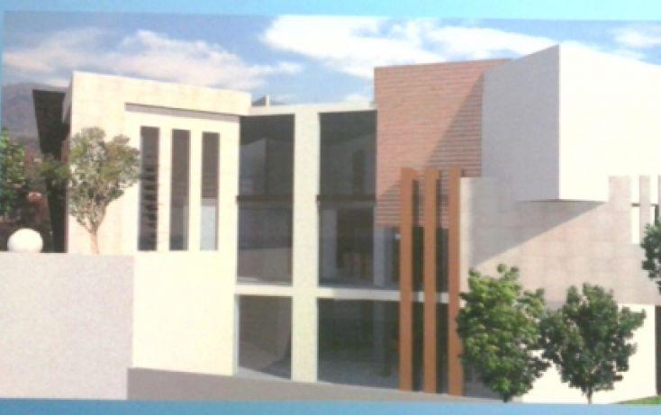 Foto de casa en venta en av del club, club de golf chiluca, atizapán de zaragoza, estado de méxico, 1727752 no 02