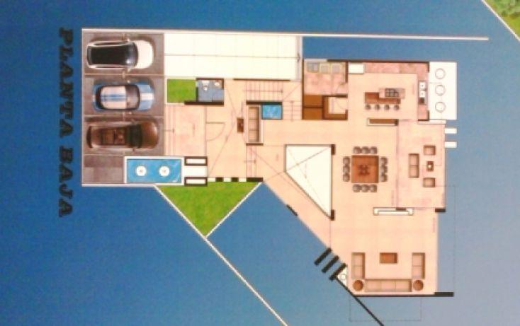 Foto de casa en venta en av del club, club de golf chiluca, atizapán de zaragoza, estado de méxico, 1727760 no 05