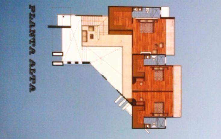 Foto de casa en venta en av del club, club de golf chiluca, atizapán de zaragoza, estado de méxico, 1727760 no 06
