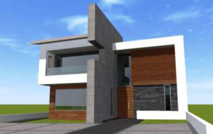 Foto de casa en venta en av del club, club de golf chiluca, atizapán de zaragoza, estado de méxico, 2041801 no 01