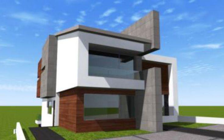 Foto de casa en venta en av del club, club de golf chiluca, atizapán de zaragoza, estado de méxico, 2041801 no 02