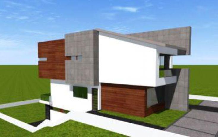 Foto de casa en venta en av del club, club de golf chiluca, atizapán de zaragoza, estado de méxico, 2041801 no 03