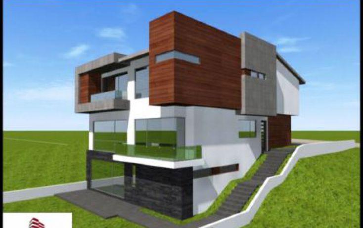 Foto de casa en venta en av del club, club de golf chiluca, atizapán de zaragoza, estado de méxico, 2041801 no 04
