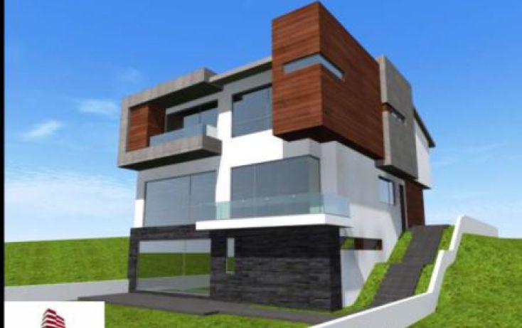 Foto de casa en venta en av del club, club de golf chiluca, atizapán de zaragoza, estado de méxico, 2041801 no 05