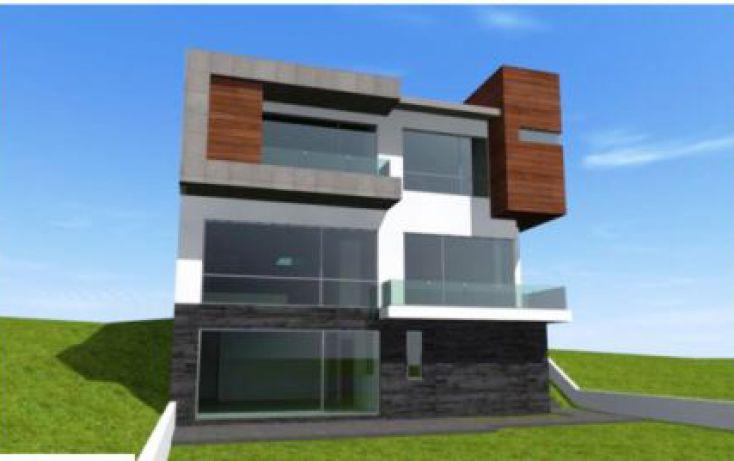 Foto de casa en venta en av del club, club de golf chiluca, atizapán de zaragoza, estado de méxico, 2041801 no 06