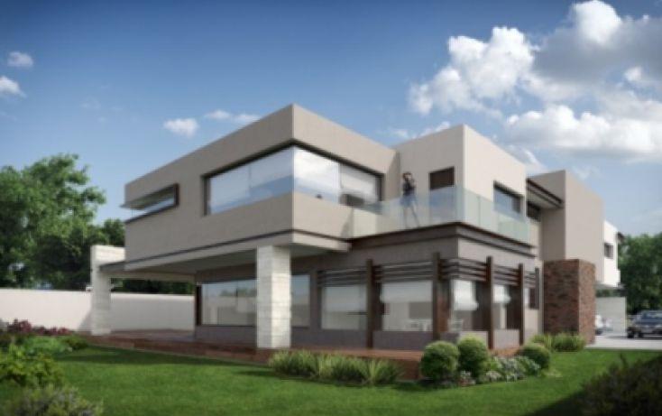 Foto de casa en venta en av del club, club de golf valle escondido, atizapán de zaragoza, estado de méxico, 2041759 no 01