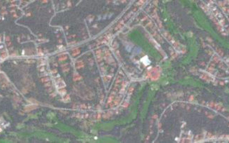 Foto de casa en venta en av del club, club de golf valle escondido, atizapán de zaragoza, estado de méxico, 2041759 no 02