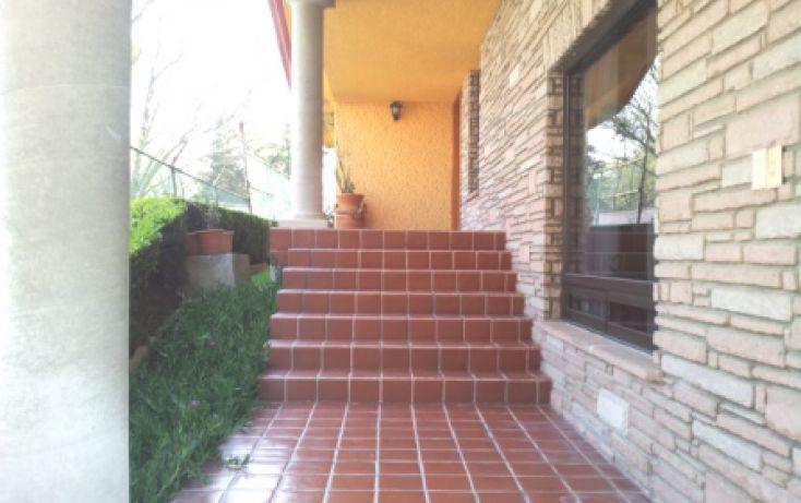 Foto de casa en venta en av del club de golf chiluca, club de golf chiluca, atizapán de zaragoza, estado de méxico, 405471 no 03