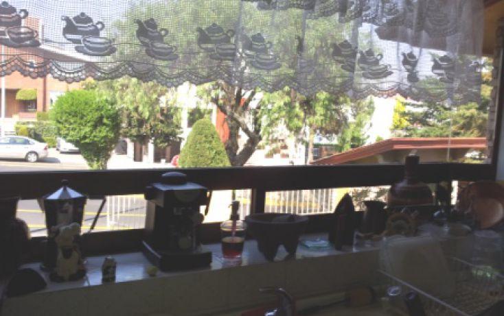 Foto de casa en venta en av del club de golf chiluca, club de golf chiluca, atizapán de zaragoza, estado de méxico, 405471 no 04
