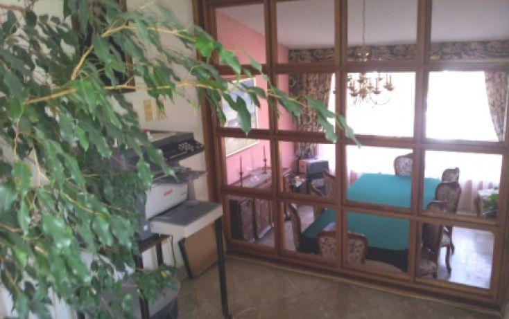 Foto de casa en venta en av del club de golf chiluca, club de golf chiluca, atizapán de zaragoza, estado de méxico, 405471 no 05