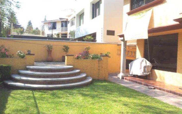Foto de casa en venta en av del club de golf chiluca, club de golf chiluca, atizapán de zaragoza, estado de méxico, 405471 no 07