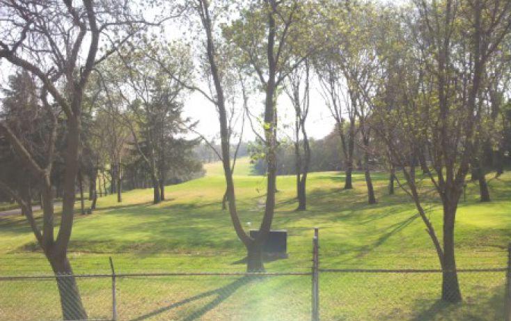 Foto de casa en venta en av del club de golf chiluca, club de golf chiluca, atizapán de zaragoza, estado de méxico, 405471 no 13