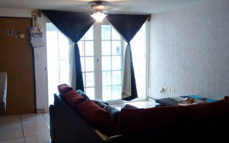 Foto de casa en venta en av del faisan 1202, casasolida, aguascalientes, aguascalientes, 1713748 no 05