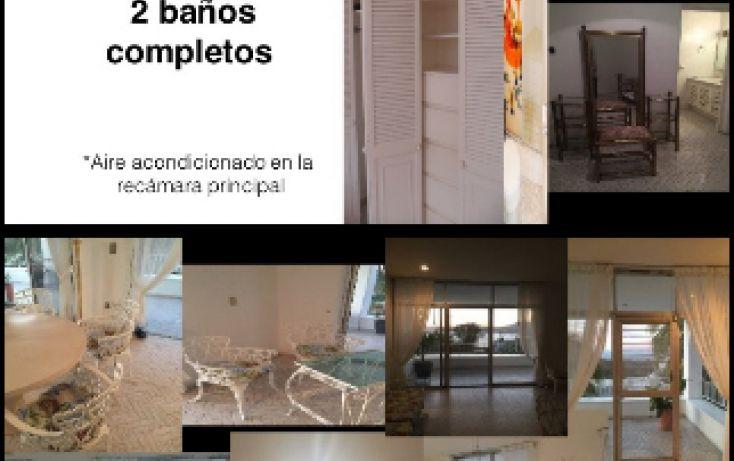 Foto de departamento en venta en av del faro, la audiencia, manzanillo, colima, 2018182 no 03