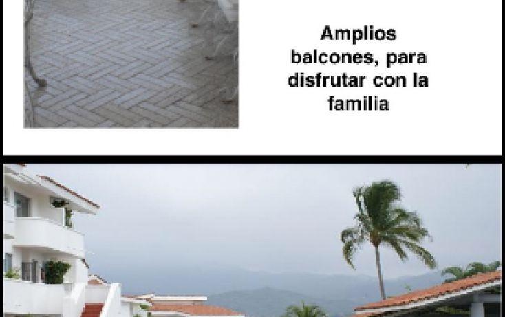 Foto de departamento en venta en av del faro, la audiencia, manzanillo, colima, 2018182 no 05