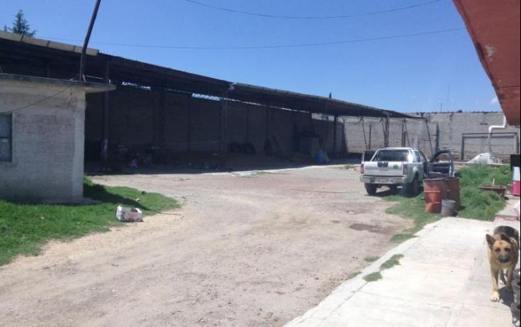 Foto de casa en venta en av del ferrocarril 1, calpulalpan centro, calpulalpan, tlaxcala, 564096 no 02