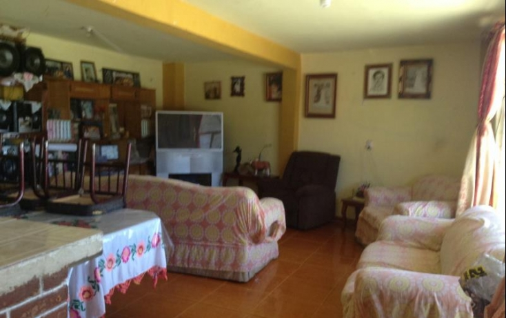 Foto de casa en venta en av del ferrocarril 1, calpulalpan centro, calpulalpan, tlaxcala, 564096 no 04
