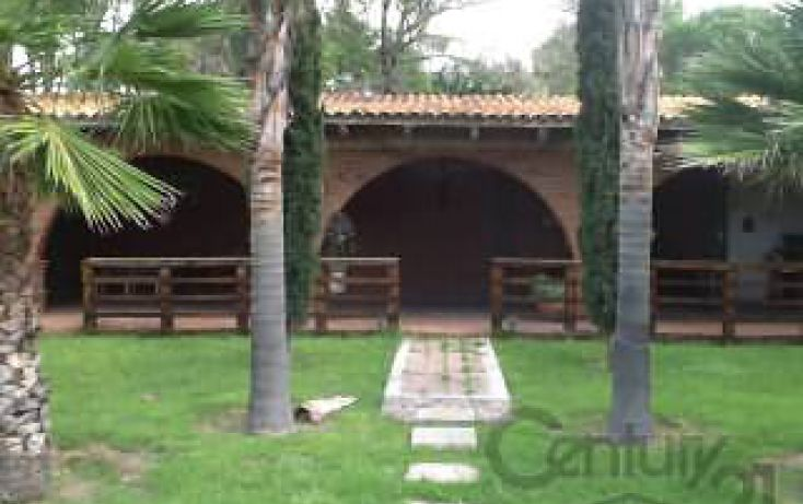 Foto de casa en venta en av del granero 134, rústicos calpulli, aguascalientes, aguascalientes, 1950250 no 01