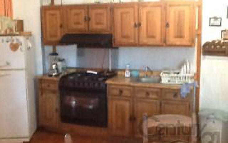 Foto de casa en venta en av del granero 134, rústicos calpulli, aguascalientes, aguascalientes, 1950250 no 07
