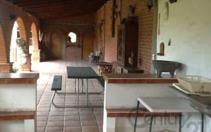 Foto de casa en venta en av del granero 134, rústicos calpulli, aguascalientes, aguascalientes, 1950250 no 09