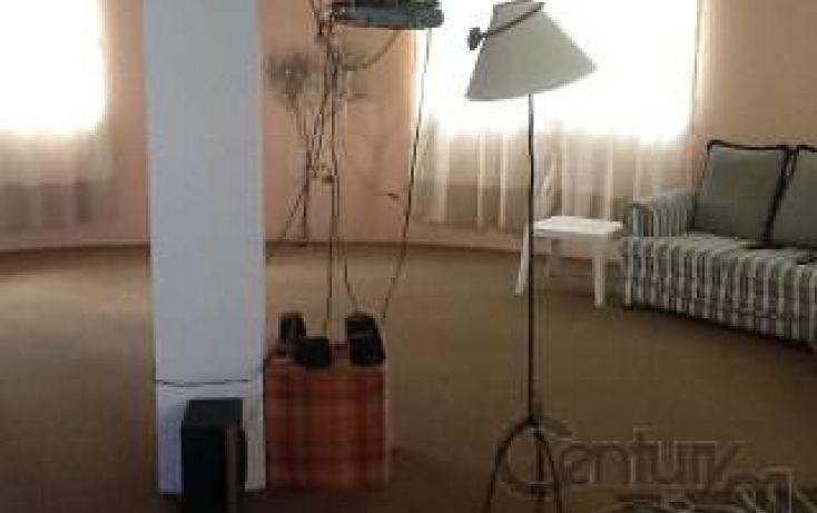 Foto de casa en venta en av del granero 134, rústicos calpulli, aguascalientes, aguascalientes, 1950250 no 10