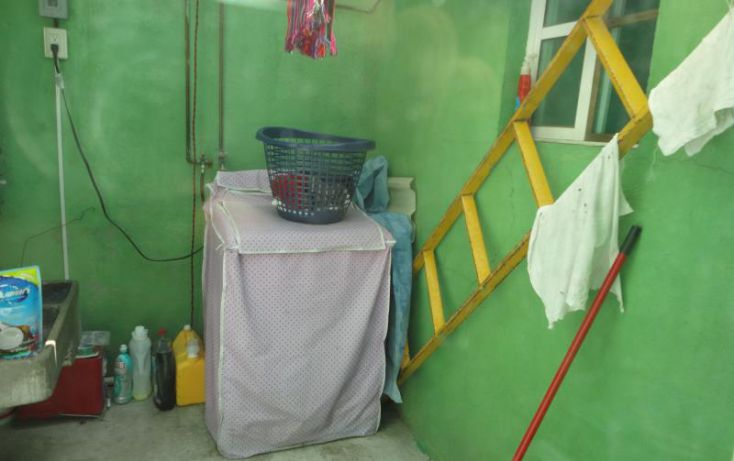 Foto de casa en venta en av del hacendado 125, jardines de la hacienda sur, cuautitlán izcalli, estado de méxico, 2028300 no 07