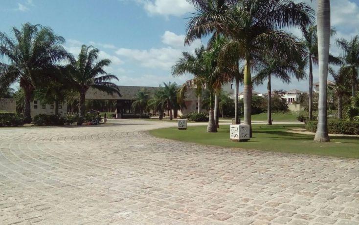 Foto de terreno habitacional en venta en av del jaguar 69, alcalá martín, mérida, yucatán, 1719598 no 12