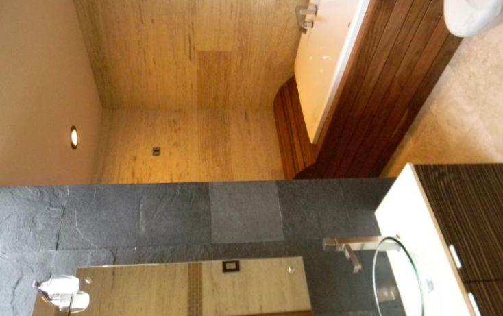 Foto de casa en venta en av del jaguey 1618, san bernardino tlaxcalancingo, san andrés cholula, puebla, 1565390 no 08