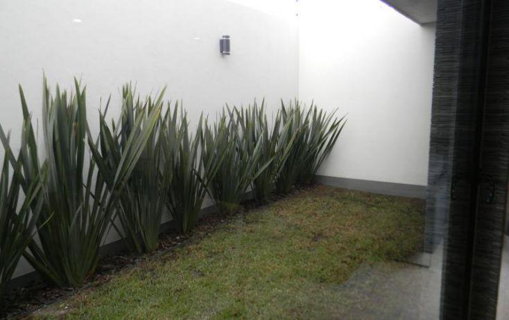 Foto de casa en venta en av del jaguey 1630, san bernardino tlaxcalancingo, san andrés cholula, puebla, 1569196 no 06